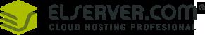 logo-ElServer